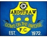 Ardstraw F.C.