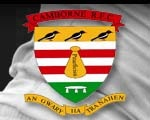 Camborne RFC