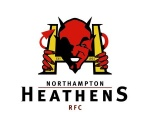 Northampton Heathens RFC