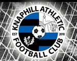 Knaphill Athletic Football Club