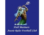 Hull Australian Rules Football Club