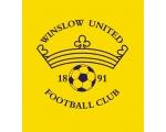 Winslow United FC