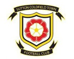 Sutton Coldfield Town - The Royals