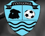 CPD Tynygongl FC