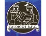 Caldicot RFC