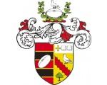 Cheltenham North RFC