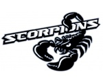 Nottingham Scorpions ARFC
