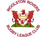 Woolston Rovers (Wizards) RL