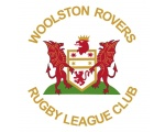 Woolston Rovers (Wizards) RL Club