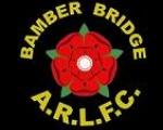 Bamber Bridge Rugby League Club