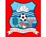 AFC Walton &amp; Hersham 