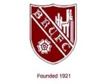 Burley Rugby Union Football Club