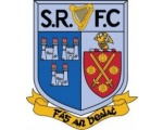 Suttonians RFC
