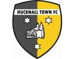 AFC Hucknall