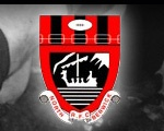 North Berwick R.F.C.