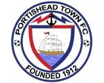 Portishead Town FC
