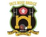 Ince Rose Bridge, open age