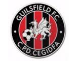 Guilsfield FC    /    CPD Cegidfa