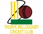 Thorpe Willoughby Cricket Club