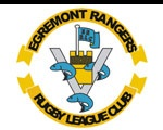 Egremont Rangers ARLFC