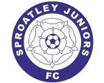 Sproatley Junior Football Club