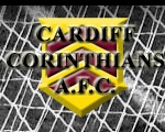 Cardiff Corinthians AFC