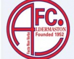 AFC ALDERMASTON OFFICIAL WEBSITE