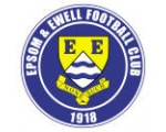 Epsom &amp; Ewell Football Club