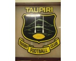 Taupiri RFC