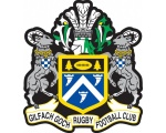 Gilfach Goch RFC