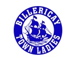 Billericay Town Ladies and Girls FC