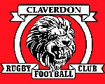 Claverdon Rugby Football Club