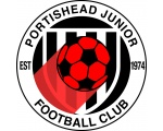 Portishead Junior FC