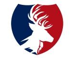 OC Bucks Rugby