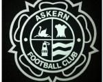 Askern F.C.