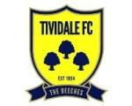 Tividale Football and Social Club