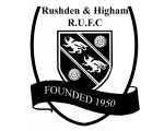 Rushden & Higham RFC
