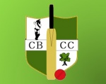 Chesham Bois Cricket Club