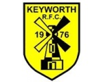 Keyworth Rugby Football Club