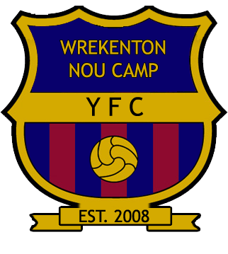 Wrekenton Nou Camp YFC