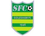 Sidlesham FC