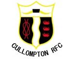 Cullompton R.F.C