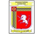 Cwmaman Institute FC
