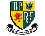 Sully Sports RFC
