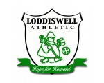 Loddiswell Athletic Football Club