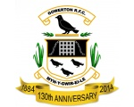 Gowerton RFC - Home of