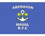 Aberavon Naval RFC