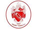 OADBY TOWN F.C.