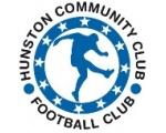 Hunston CCFC