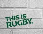 RFU Cheshire Community Rugby